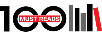 100 Must Reads